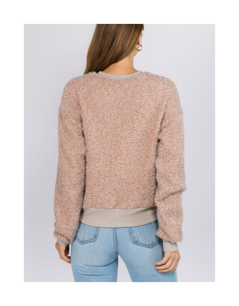 Ophilia Sweater