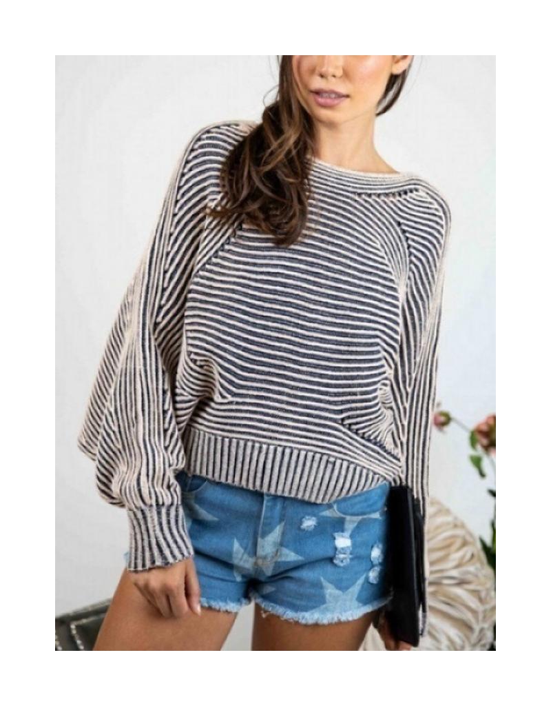 Darcy Sweater
