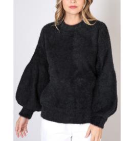 Delany Sweater