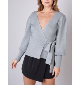 Daniela Sweater