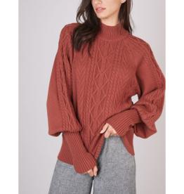 Dollie Sweater