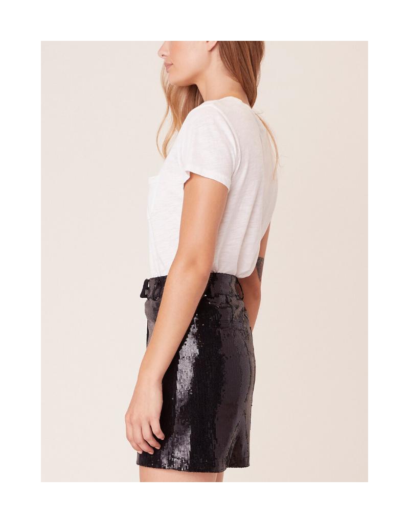 Modern Love Skirt