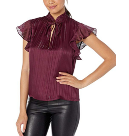 Shadowplay Top
