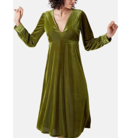 Pulse Dress