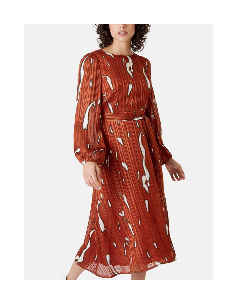 Mood Dress