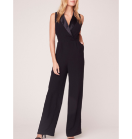 Tux Upon a Time Jumpsuit