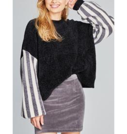 Pollie Sweater