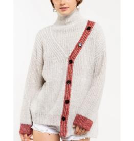 Poppie Sweater