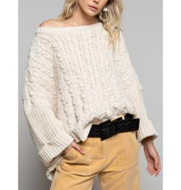 Perla Sweater