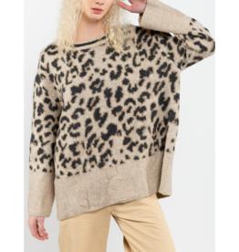 Pennie Sweater