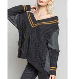 Patricia Sweater