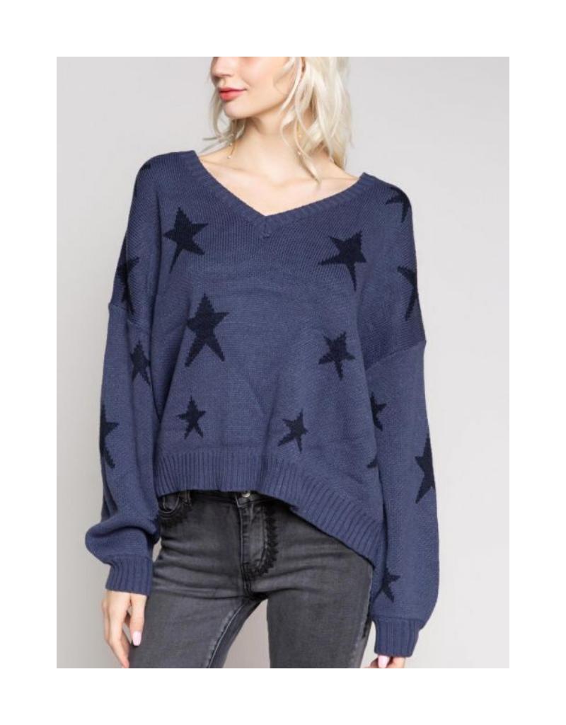 Pelmina Sweater