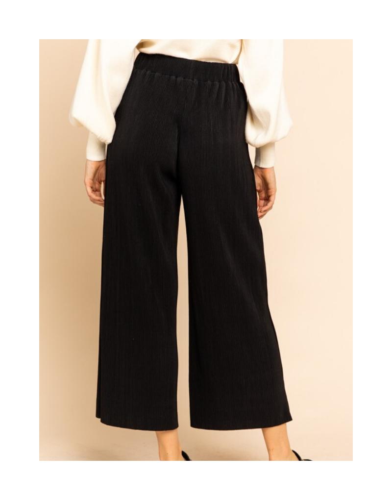 Gretchin Pants