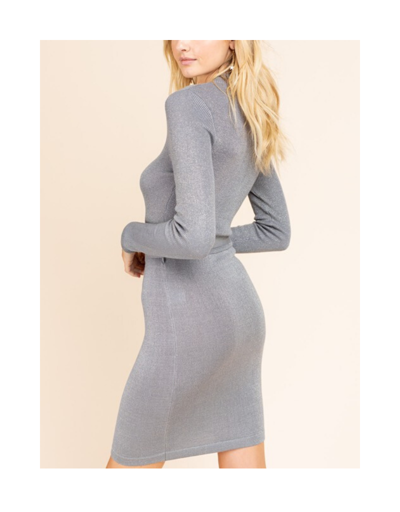 Gemmie Dress