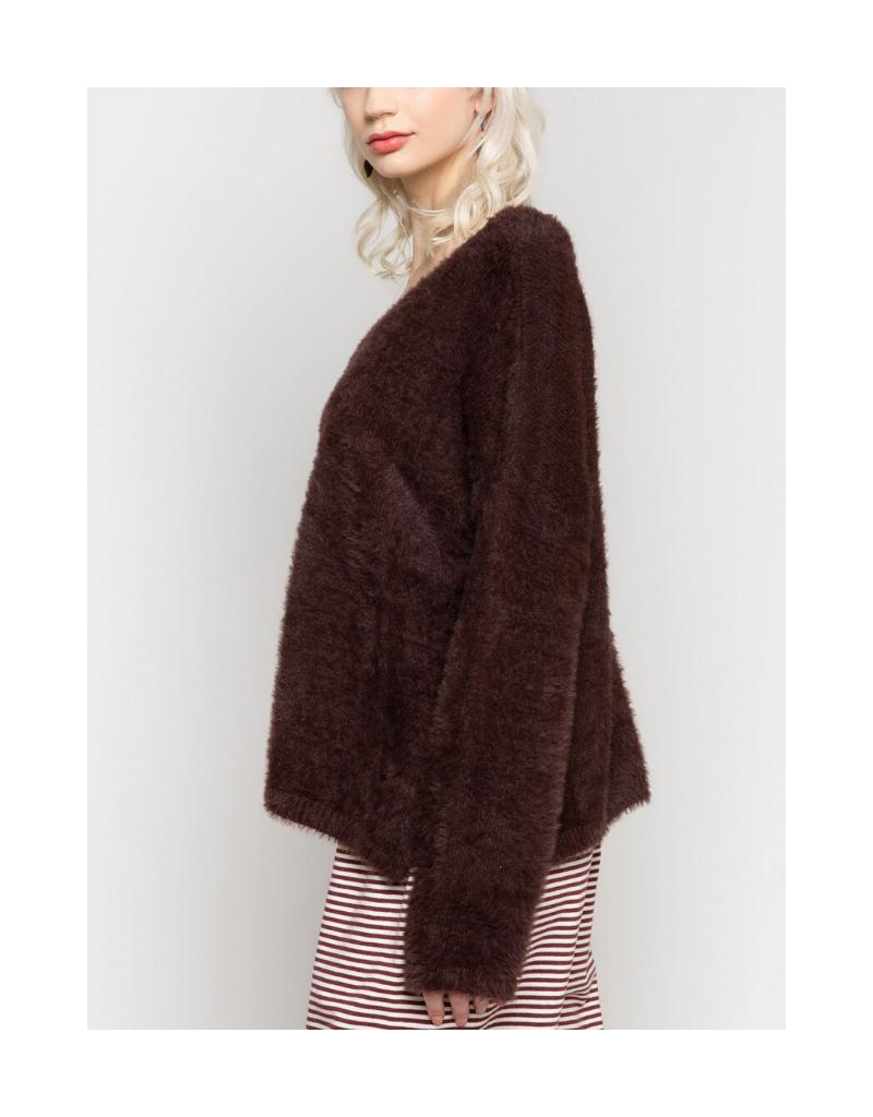 Priyanka Sweater