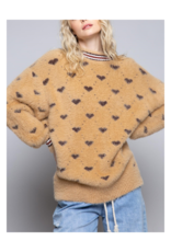 Phoeba Sweater