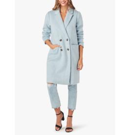 Effie Coat