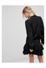 Carolinn Dress