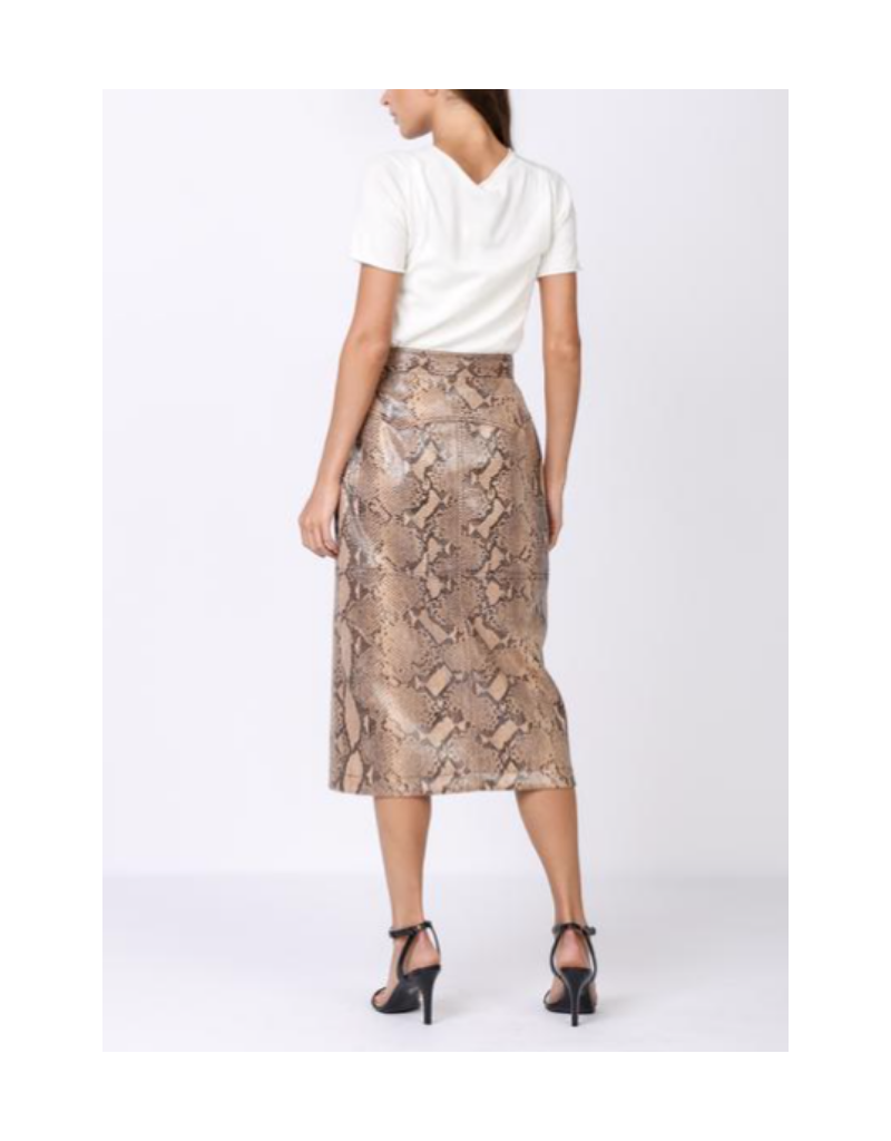 Corah Skirt