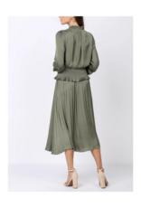 Camillah Dress