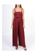 Courtney Jumpsuit