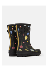 Molly Welly Shoes