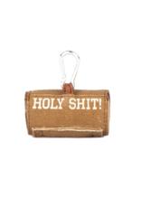 Holy Bag Dispenser