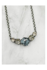 Donna Necklace