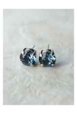 Jen Earrings