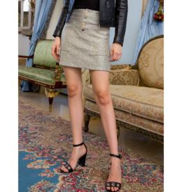 Tonnie Skirt