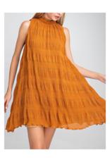 Georgena Dress