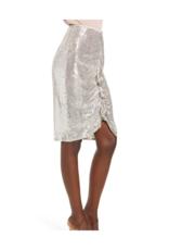 Emmaretta Skirt Skirt