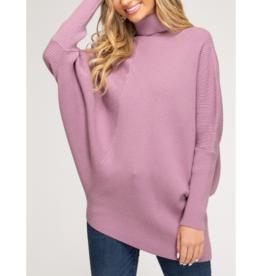 Sandie Sweater