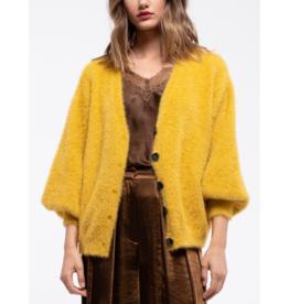Melannie Sweater