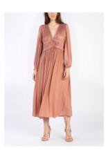 Camden Dress