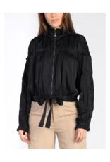 Cady Jacket