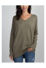 Darianna Sweater