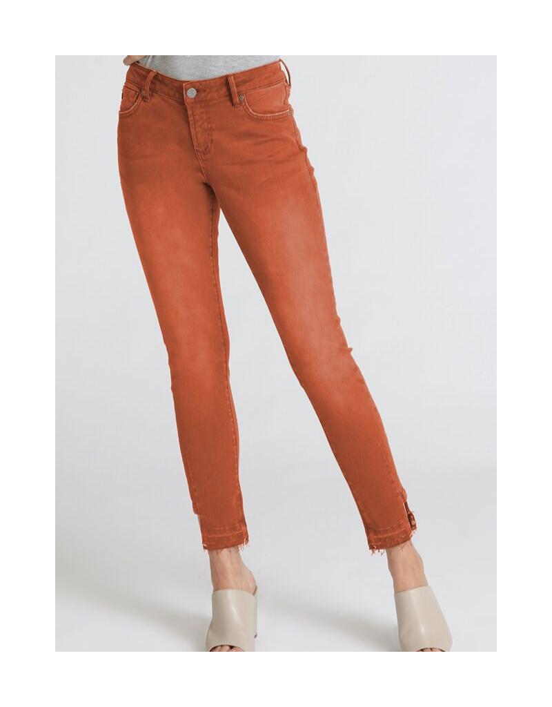 Joyrich Comfort Skinny Jeans