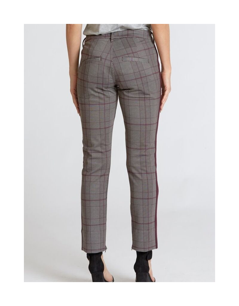 Blaire Pants
