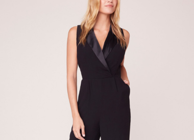 Rompers + Jumpsuits