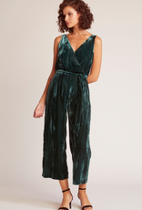 Best of My Love Jumpsuit
