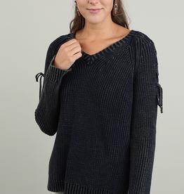 Ulla Sweater