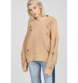 Paccia Sweater