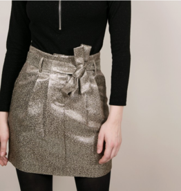 Edona Skirt