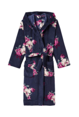 Joules Rita Fluffy Robe