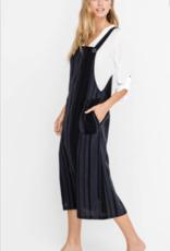Loupe Dress