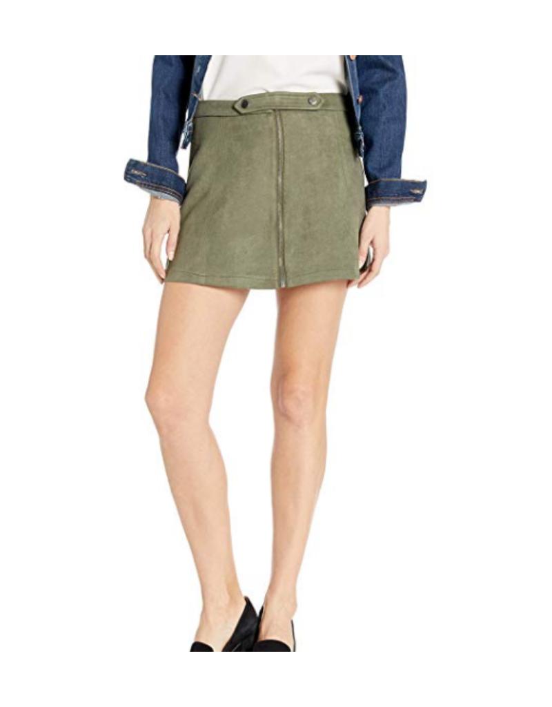 Lady Crush Skirt