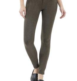 Janice Jeans