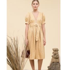 Massie Dress