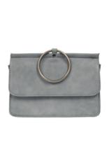Aria Ring Bag